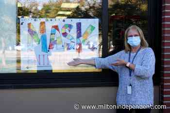 Milton After School Kids awarded nearly $75000 to make child care program more affordable - Milton Independent