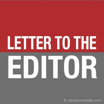 Pamplin Media Group - Letters: Portland has many child care deserts - Pamplin Media Group