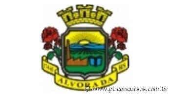 Prefeitura de Alvorada - RS abre vagas para auxiliar administrativo, assistente social e psicólogo - PCI Concursos