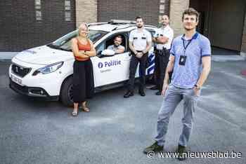 """Politiezone Spoorkin betreurt titel 'Far West van Vlaanderen' in nieuwe fictiereeks: """"Alsof hier alles kan en alles mag"""""""