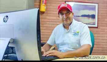 Designan alcalde encargado en San Onofre, Sucre - Caracol Radio