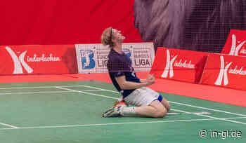 TV Refrath qualifiziert sich für Badminton-Endrunde - iGL Bürgerportal Bergisch Gladbach