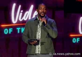 The ESPYS returning to New York, Anthony Mackie to host - Yahoo News Canada