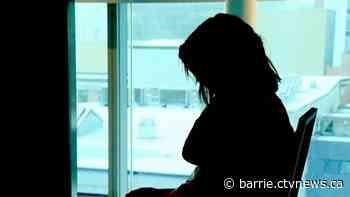 Ontario invests millions to support mental health across York Region, Simcoe County - CTV Toronto