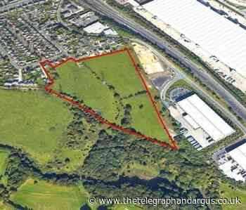 Committee to decide on second application for 146 homes on field
