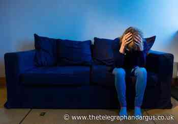 Concerns over low use of Stalking Protection Orders in West Yorkshire