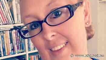 Coronial findings into murder of Gold Coast mother Teresa Bradford show 'victim blaming' - ABC News