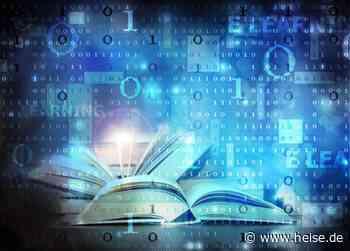 Programmiersprache Rust: eBPF-Bibliothek Aya kommt ohne C-Toolchain aus - heise online