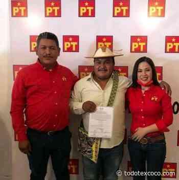 Con resultados muy cerrados, PT gana alcaldía Del Nayar - Noticias de Texcoco