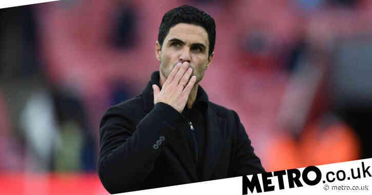 Arsenal confident of completing Ben White and Albert Sambi Lokonga transfers