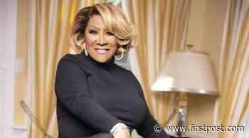 Lift Every Voice: Oprah Winfrey, Hearst Magazines to have Black journalists tell elders' stories - Firstpost