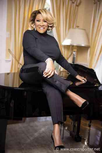 Winfrey, Hearst have Black journalists tell elders' stories - Coast Reporter