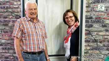 Niederdeutsche Volksbühne Geesthacht holt die Kuh vom Eis - Hamburger Abendblatt