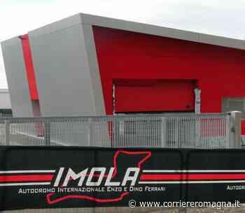 Imola, per Formula Imola conti in rosso anche nel 2020 - Corriere Romagna