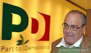 Pd, dirigente sospeso per critiche a Bettini • Imola Oggi - Imola Oggi