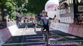 Campionati italiani ciclismo 2021 a Imola: strade chiuse, la mappa - il Resto del Carlino - il Resto del Carlino