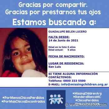 ¿Dónde está Guadalupe? - Infomerlo.com