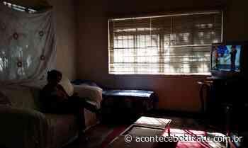 Aumentam casos de violência contra pessoas idosas no Brasil | Jornal Acontece Botucatu - Acontece Botucatu