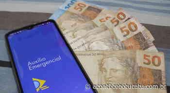 Auxílio Emergencial 2021: governo antecipa pagamento da 3ª parcela | Jornal Acontece Botucatu - Acontece Botucatu