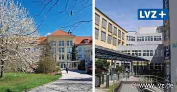 Kliniken in Wurzen, Grimma und Borna heben Besucher-Stopp auf - Leipziger Volkszeitung