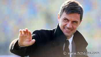 Incluyen al AC Milan en la puja por Junior Messias - Fichajes.com