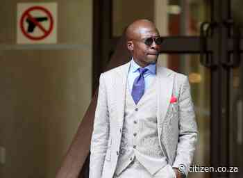 State Capture Inquiry: Gigaba to testify, McBride won't be cross-examined - The Citizen