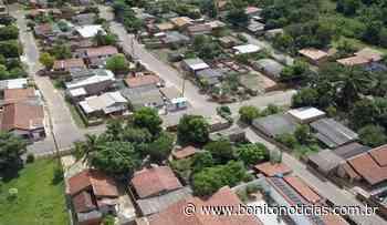 Deputado apresenta requerimento pedindo construção de UBS em Miranda - Bonito Notícias