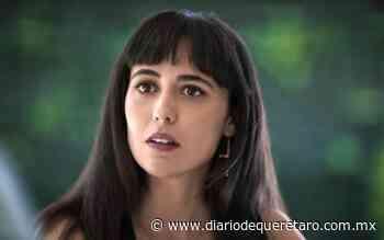Pilar Santacruz expresa su admiración por Stephanie Salas - Diario de Querétaro