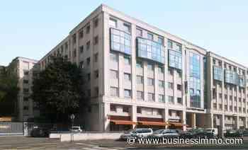 Le Groupe Villa acquiert le 855 West Square à Chaville - Business Immo