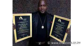 Zim Hip-Hop Awards organisers introduce Culture Clash Hip Hop Festival - Chronicle