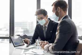 Veja o passo a passo para acessar o crédito do Fundo de Proteção ao Emprego - Portal Maratimba