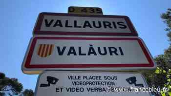 Élections départementales : le canton de Vallauris ne veut pas devenir une cité dortoir - France Bleu