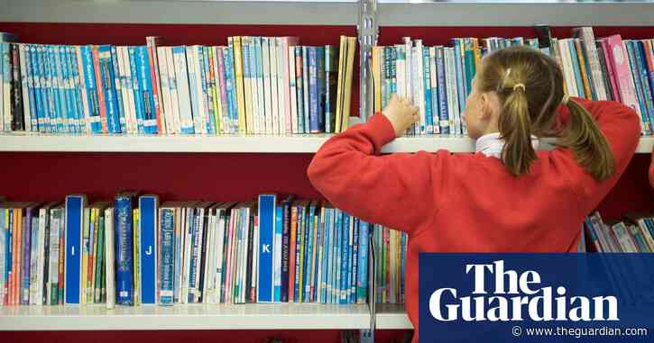 School leaders in England reject catchup national tutoring programme