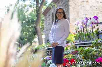 Hope and Change: A Personal Story from Elizabeth Lee, the US Consul General in Thessaloniki - The Pappas Post