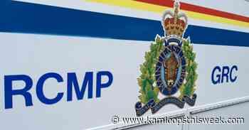 Shooting in Valleyview has Kamloops Mounties seeking witnesses - Kamloops This Week