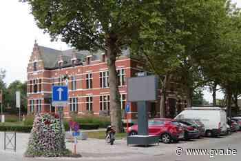 Audit Vlaanderen stelt onderzoek ten gronde in naar gemeentelijke organisatie in Niel - Gazet van Antwerpen
