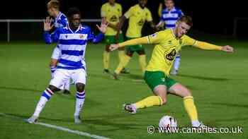 Reece McAlear joins Inverness Caledonian Thistle on season-long loan