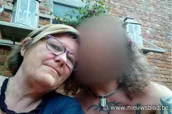 """Man riskeert 15 jaar cel voor doodslaan Lanklaarse Sonja: """"Als boksbal gebruikt"""""""