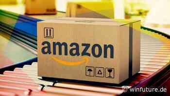 Amazon: Social Media erschwert den Kampf gegen Fake-Rezensionen - WinFuture