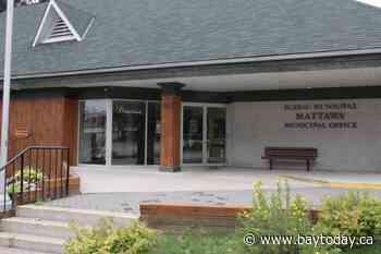 Mattawa working to improve council livestream - BayToday.ca