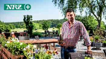 Kamp-Lintfort: Warum die Villa Vigna nicht aufgegeben hat - NRZ
