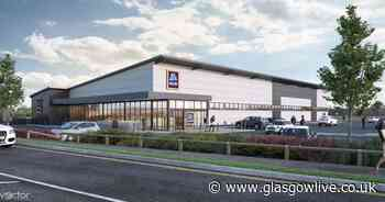 Aldi targets 20 new stores in Scotland – including six in Glasgow - Glasgow Live