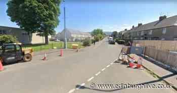 Covid Scotland: New hotspot in Edinburgh as capital continues to exceed Level Three limits - Edinburgh Live