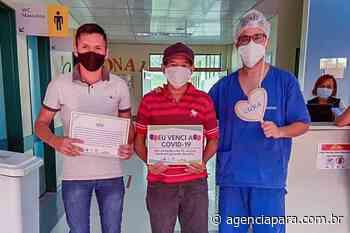 Hospital Regional Público do Marajó garante atendimento seguro em Breves - Para