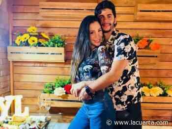 Yamna Lobos mostró lo grande que está su hija Agustina - La Cuarta