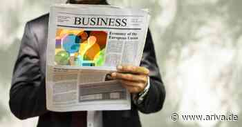 Warburg Research belässt Hornbach Holding auf 'Buy' - ARIVA.DE Finanznachrichten
