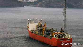 New hope for Terra Nova as Suncor announces tentative deal to save N.L. oilfield