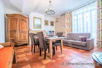 Airbnb Marmande : les 7 meilleures locations Airbnb à Marmande - Generation Voyage