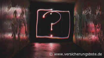 Assistance: Werden deutsche Versicherungsvermittler den IDD- und POG-Anforderungen gerecht?