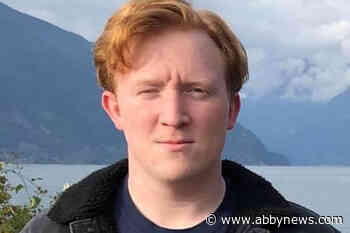 Family, RCMP seek Abbotsford man missing from Langley job site – Abbotsford News - Abbotsford News